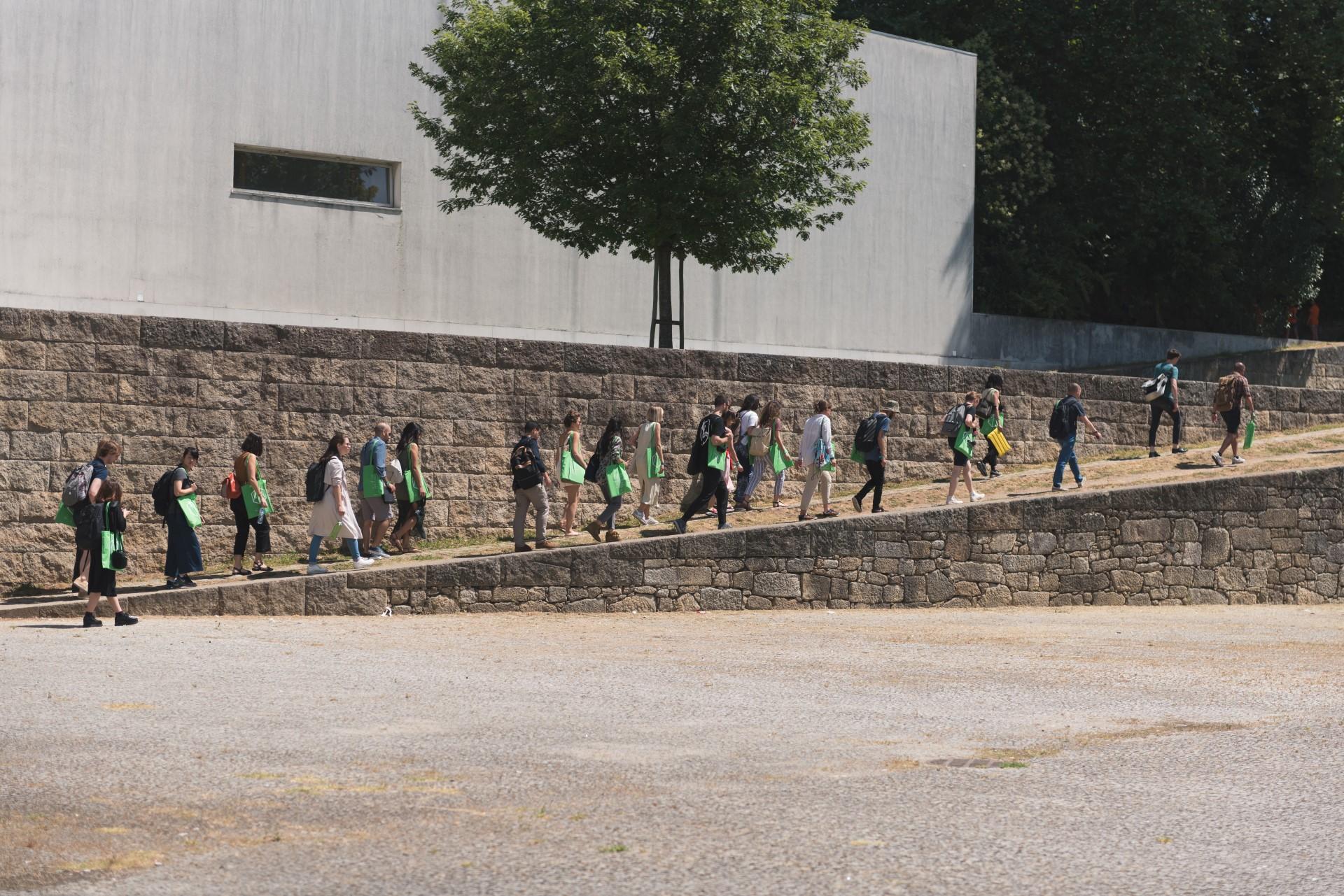 Porto Academy 2017