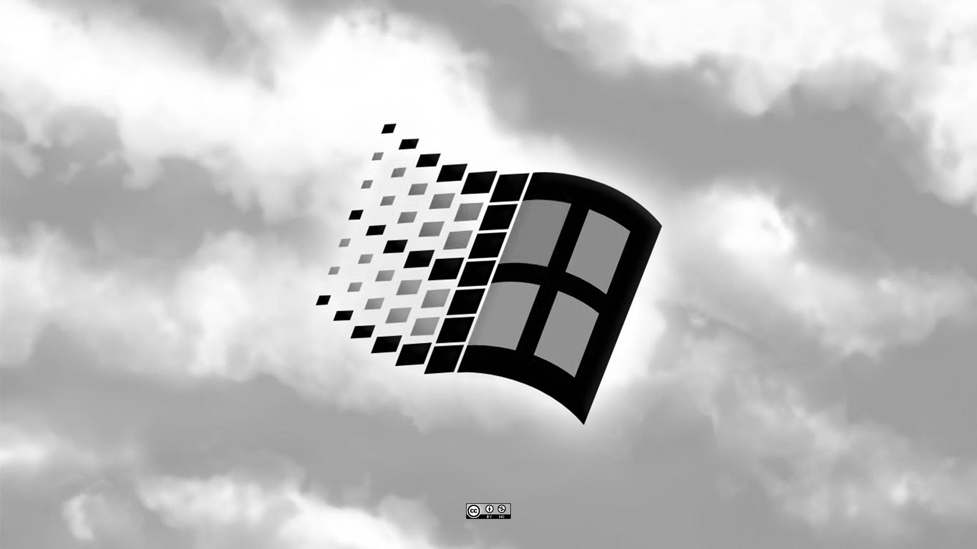 Windows – c.'65